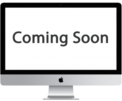 imac_comming_soon2
